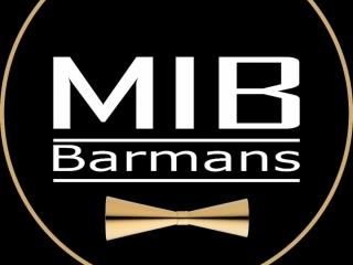 Mib Barmans