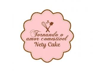 Nety Cake