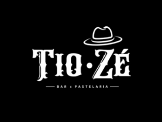 Tio Zé