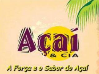 Açaí & Cia