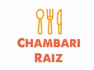 Chambari Raiz
