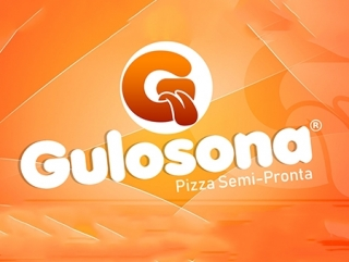 Gulosona Pizzas