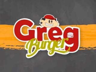 Greg Burguer