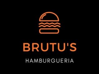 Brutu's Hamburgueria