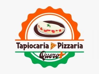 Tapioca Quero +
