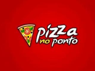 Pizza no Ponto