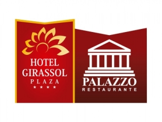 Hotel Girassol Plaza (Palazzo Restaurante)
