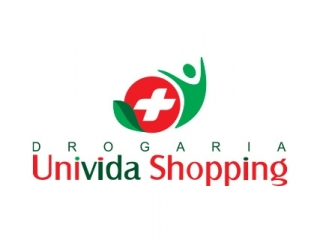 Drogaria Univida Shopping