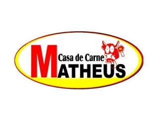Casa de Carne Matheus