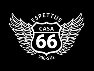 Espettus Casa 66