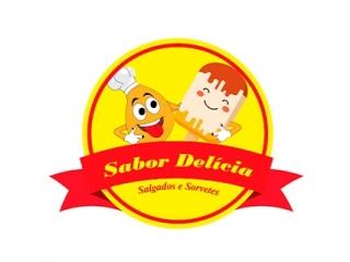 Sabor Delícia (712 Sul)