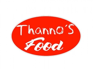 Thanno's Food