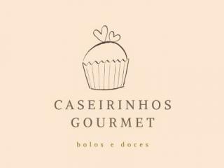 Caseirinhos Gourmet