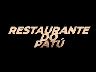 Restaurante do Patú