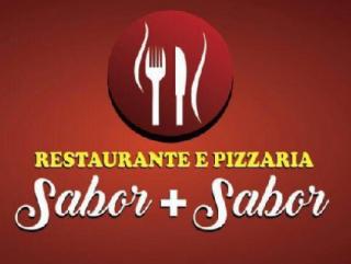 Restaurante Sabor + Sabor