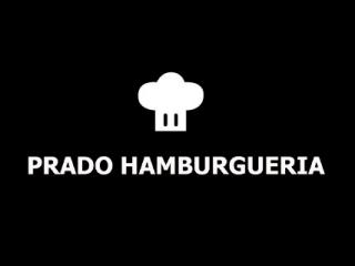 Prado Hamburgueria