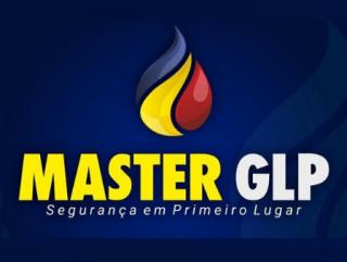 Master Gás