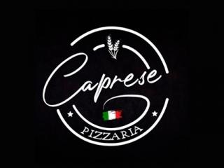 Caprese Pizzaria