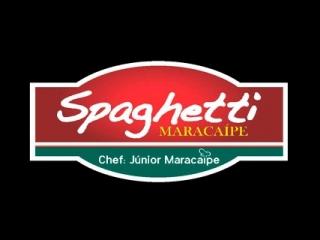 Spaghetti Maracaípe