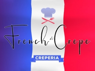 French Di Crepe