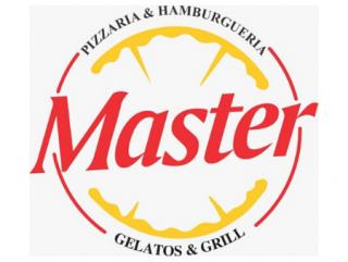 Master Mel