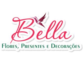 Bella Flores, Presentes e Decorações