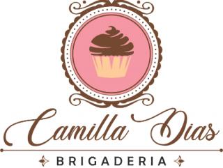 Camilla Dias Brigaderia