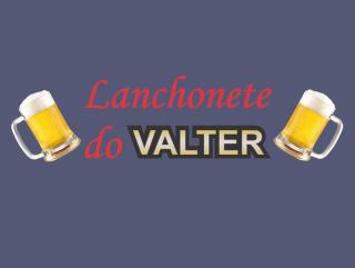 Lanchonete do Valter