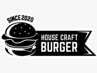 HOUSE CRAFT BURGER