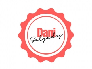 Dani Salgados