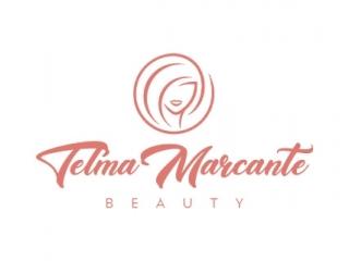 Telma Marcante Beauty