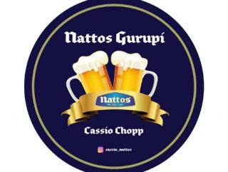 Chopp Nattos