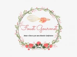 Fouet Gourmet