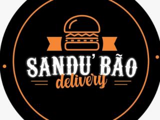 Sandu'bão Delivery