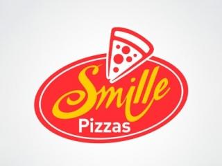 Smille Pizzas