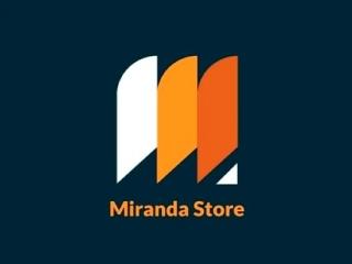 Miranda Store