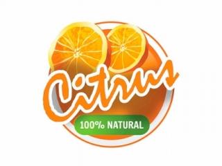 Citrus Sucos