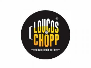 Loucos por Chopp
