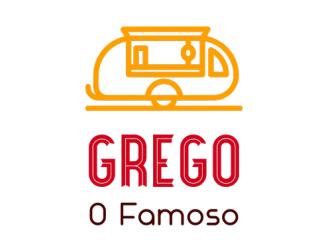 Grego - O famoso