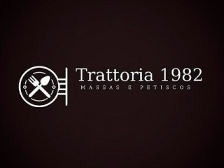 Trattoria 1982