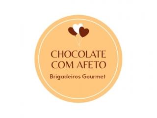 Chocolate com Afeto