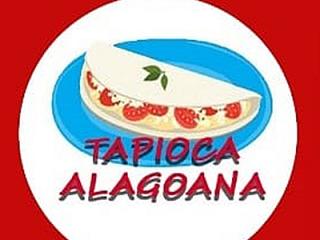 Tapioca Alagoana