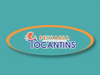 Peixaria Tocantins