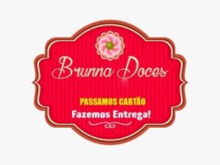 Brunna Doces