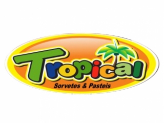 Pastelaria Tropical
