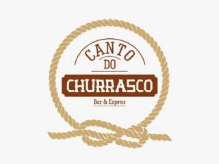 Canto do Churrasco