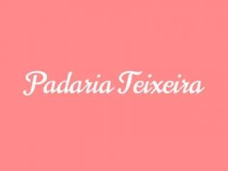 Padaria Teixeira
