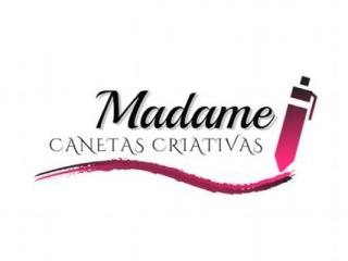 Madame Canetas Criativas