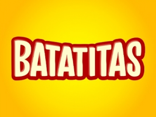 Batatitas