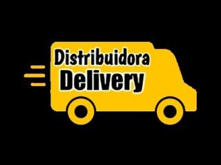 Distribuidora Delivery